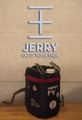 Jerry02.png