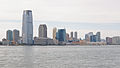 Jersey City skyline August 2012.jpg