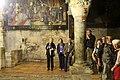 Jerusalem-Grabeskirche-68-Helenakapelle-2010-gje.jpg