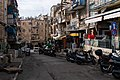 Jerusalem - 20190206-DSC 1533.jpg