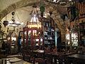 Jerusalem Armenian Tavern (2543982504).jpg