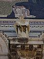 Jerusalem Basilica of the Agony - Mount of Olives (6035900699).jpg