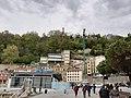 Jesus Statue - Cœur de Jésus Statue, San Sebastian-Donostia photo6.jpg