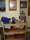 Jewellery tools.jpg