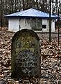 Jewish Cemetery Kock IMGP2409.jpg