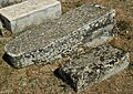 Jewish cemetery Zakynthos 19.jpg