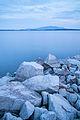 Jezioro Mietkowskie (1 of 3).jpg