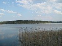 Jezioro Orzysz.jpg