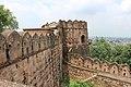 Jhansi fort wikijib-78.jpg
