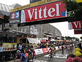 Jielbeaumadier Tour de France 2014 vda 44.jpeg