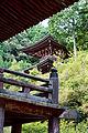 Jingoji Kyoto Kyoto40n4592.jpg