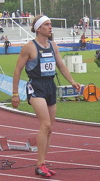 Jiří Mužík