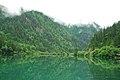 Jiuzhaigou, Aba, Sichuan, China - panoramio (4).jpg