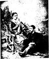 Jnanadanandini Devi and Satyendranath Tagore.tif