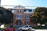 Jo Daviess County Courthouse.jpg