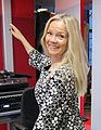 Joanne Good 12-11-2011.jpg