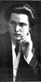 Joaquín Nin.png