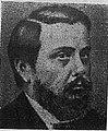 Joaquim Serra (1946).jpg