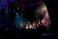 Jodrell Bank Live 2011 47.jpg