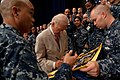 Joe Biden visits Japan, August 2011 06.jpg