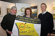 Joe Brolly celebrates Líofa.jpg
