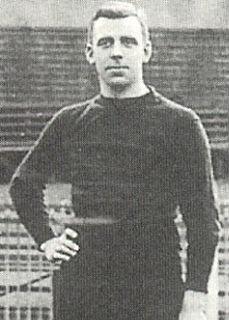 Joe Pearce (footballer) Australian rules footballer