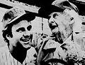 Joe Torre with fan 1977.jpeg