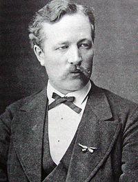 Johan Reinhold Aspelin.JPG