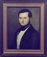 Johann Adam John 1848.jpg