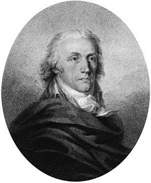 Johann Adam Schmidt