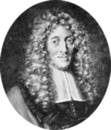 Johann Caspar Kerll.png