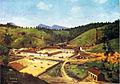 Johann Georg Grimm (1881), Fazenda Retiro.jpg
