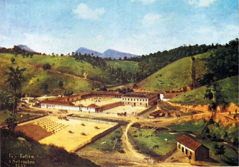 File:Johann Georg Grimm (1881), Fazenda Retiro.jpg