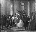 Johann Geyer - Das Ende eines Maskenballs - WAF 301 - Bavarian State Painting Collections.jpg