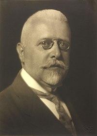 Johann Schober (1874–1932) 1927 © Georg Fayer (1892–1950) OeNB 10453983.jpg