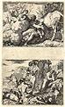 Johanna Christina Küsell Illustrationen zur griechischen Mythologie (Jupiter, Hera und Io; Mercur, Argus und Io) ubs G 0857 II 001.jpg