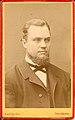 Johannes Andersson Lysvik.jpg