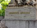 Johannes Brahms DSCN9914b.jpg