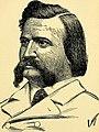 John A. Logan, M. C. of Illinois (1).jpg