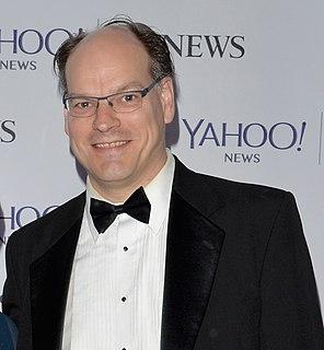 John Bessler American politician