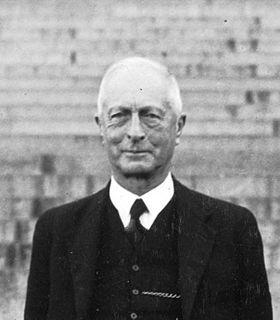 John Cobbe New Zealand politician