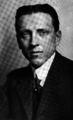 John Gabbert Bowman, 1911.png