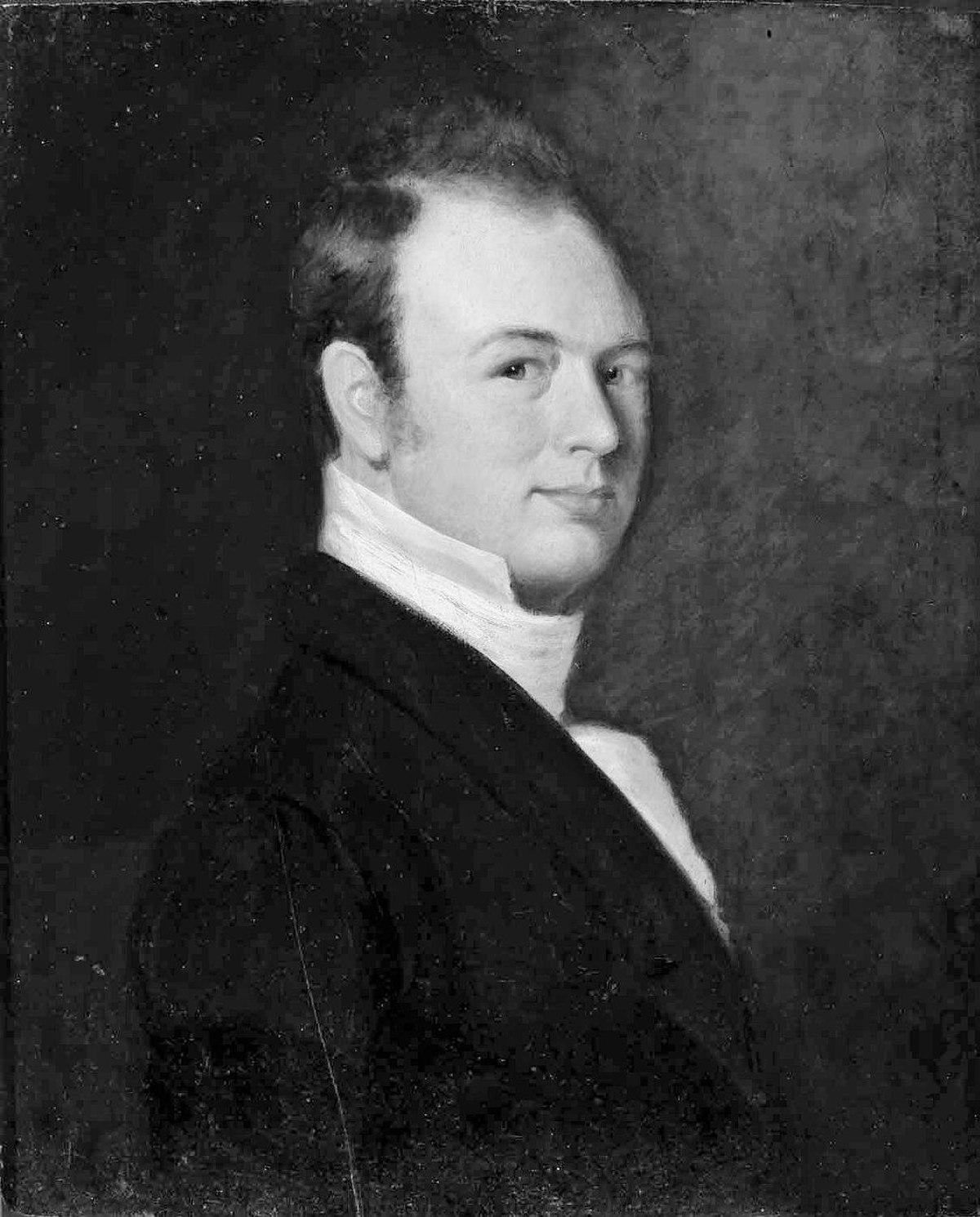 John Goffe Rand Wikipedia
