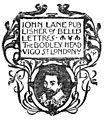 John Lane - The Bodley Head.jpg