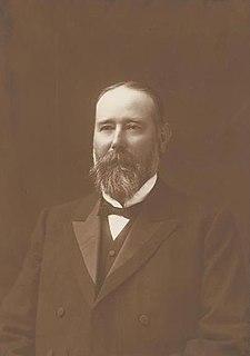 John Livingston (Australian politician) Australian politician