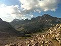 John Muir Trail-39 (4897085656).jpg
