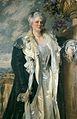John Singer Sargent - Mrs Ernest Hills.jpg