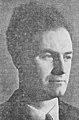 John W. Aiken.jpg