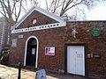 John Wright Little Angel Theatre 14 Dagmar Passage Islington N1 2DN.jpg