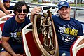 Johnathan Thurston & Matt Scott.jpg